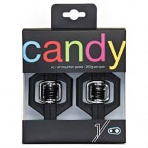 Crankbrothers - Candy 1 HT - Polkimet