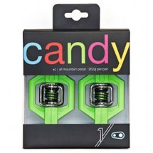 Crankbrothers - Candy 1 HT - Pedals