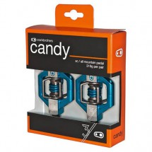 Crankbrothers - Candy 3 HT - Pedalen
