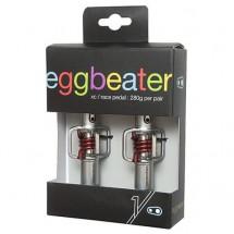 Crankbrothers - Eggbeater 1 HT - Polkimet