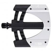 Crankbrothers - 5050 2 - Pedals