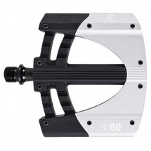 Crankbrothers - 5050 2 - Pedale