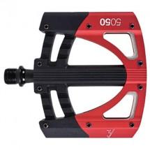 Crankbrothers - 5050 3 - Pedals