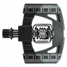 Crankbrothers - Mallet 1 - Pedale