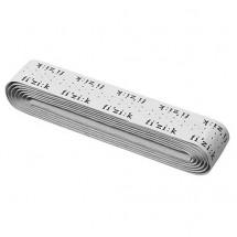 Fizik - Superlight Logo - Handlebar tape