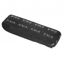 Fizik - Superlight Soft Touch - Handlebar tape