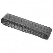 Fizik - Superlight Soft Touch - Lenkerband
