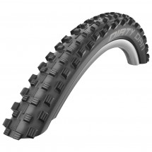 Schwalbe - Dirty Dan 26'' Evo Downhill HS 417 Clincher tire