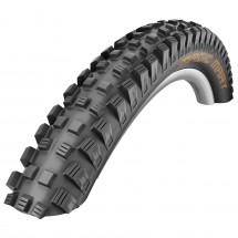 Schwalbe - Magic Mary 26'' Evo SuperG TL-Easy Folding tire