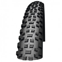 Schwalbe - Racing Ralph 26'' Evo Liteskin Folding tire