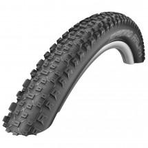 Schwalbe - Racing Ralph 26'' Evo TL-Easy S-Skin Folding tire