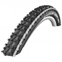 Schwalbe - Smart Sam 26'' Performance HS 367 Lankarenkaat