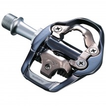 Shimano - PD-A 600 SPD - Pedale