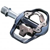Shimano - PD-A 600 SPD - Pedals