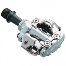 Shimano - PD-M 540 SPD - Pedals