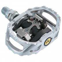 Shimano - PD-M 545 SPD - Pedals
