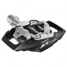 Shimano - PD-M 785 Deore XT SPD - Pedals