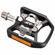 Shimano - PD-T 780 DEORE XT SPD - Pedals