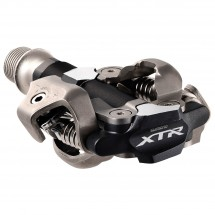 Shimano - XTR PD-M 9000 SPD - Clipless pedals