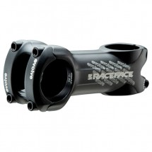 Race Face - Vorbau Evolve 31.8 mm 6° - Stuurpen