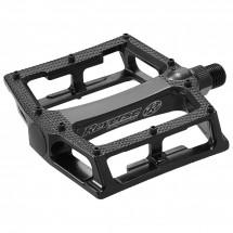 Reverse - Pedal Super Shape 3-D - Pedals