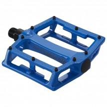 Reverse - Pedal Super Shape 3-D - Pédale