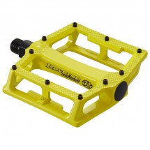 Reverse - Pedal Super Shape 3-D - Pedale