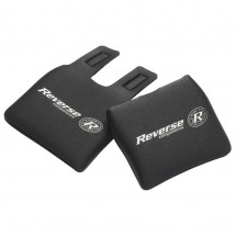 Reverse - Pedal Pocket Set - Transport Cover - Polkimet