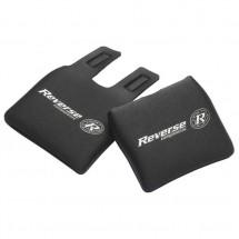 Reverse - Pedal Pocket Set - Transport Cover - Pedals