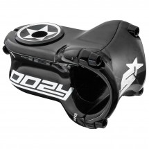 Spank - Oozy All Mountain 3D Forged Stem 31.8mm - Stuurpen