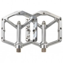 Spank - Oozy Trail Flat Pedal - Pedals