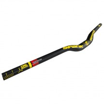 Spank - Spike 800 Race Bar Vibro Core XGT - Lenker