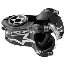 Spank - Spike Race Stem 31.8mm incl. Customcap - Vorbau