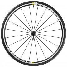 Mavic - Aksium Elite PR M-25 - Wheelset