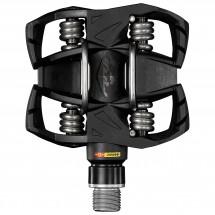 Mavic - Crossmax XL Pro - Polkimet