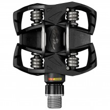 Mavic - Crossmax XL Pro - Pédale