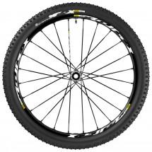 Mavic - Crossmax XL Pro 27.5'' WTS Intl 2.25 - Laufradsatz