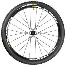 Mavic - Crossride Light 27.5'' WTS Intl 2.25 - Laufradsatz