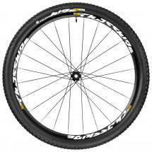 Mavic - Crossride UST Pulse 29'' WTS 2.10 - Wheelset