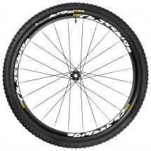 Mavic - Crossride UST Quest 27.5'' WTS 2.40 - Wheelset