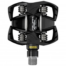 Mavic - Crossride XL Elite - Pedale