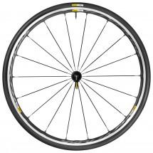 Mavic - Ksyrium Elite PR M-25 - Wheelset