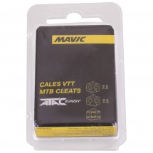 Mavic - MTB Atac Easy Cleats - Pedalen