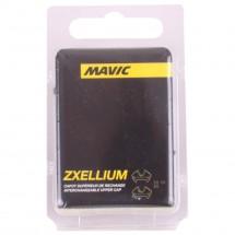 Mavic - Zxellium Pro SL Ti Body Plate 16 - Reserve-bekleding