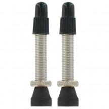 VAR - Tubeless Ventil MS 35mm (2-Pack) - Valves