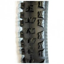 Continental - Der Kaiser 26'' - Bike tires