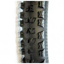 Continental - Der Kaiser 26'' - Bike tires