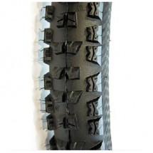 Continental - Der Kaiser Projekt 26'' - Bike tires