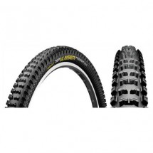 Continental - Der Kaiser Projekt 650B 27,5'' - Bike tires