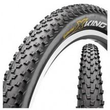 Continental - X-King 29'' Sport - Bike tires